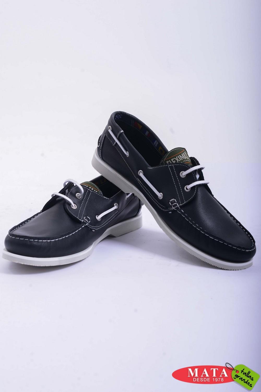 Grandes Ropa Hombre Tallas Grandes Zapatos zwBxqP8HH