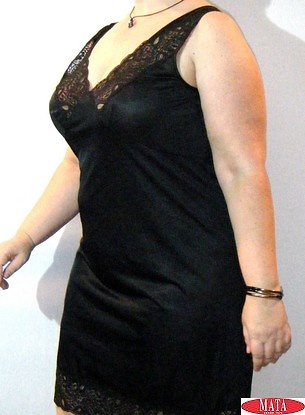 Ropa mujer tallas grandes ropa interior lenceria combinaciones ropa tallas grandes ropa - Ropa interior combinaciones ...