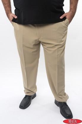 Ropa Hombre Tallas Grandes Pantalones Ropa Tallas Grandes Ropa Tallas Grandes Modas Mata Tienda Online De Ropa Tallas Grandes Modas Mata Tallas Grandes