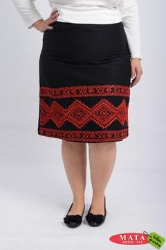 Faldas Clásicas