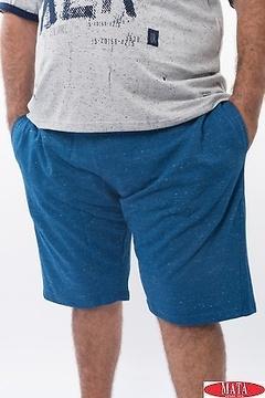 Ver pantalones cortos y piratas vaqueros