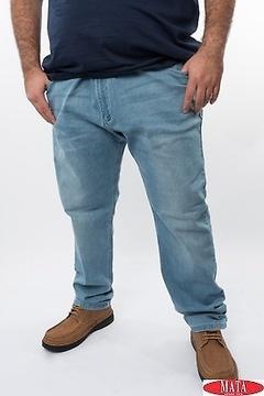Ver pantalones largos