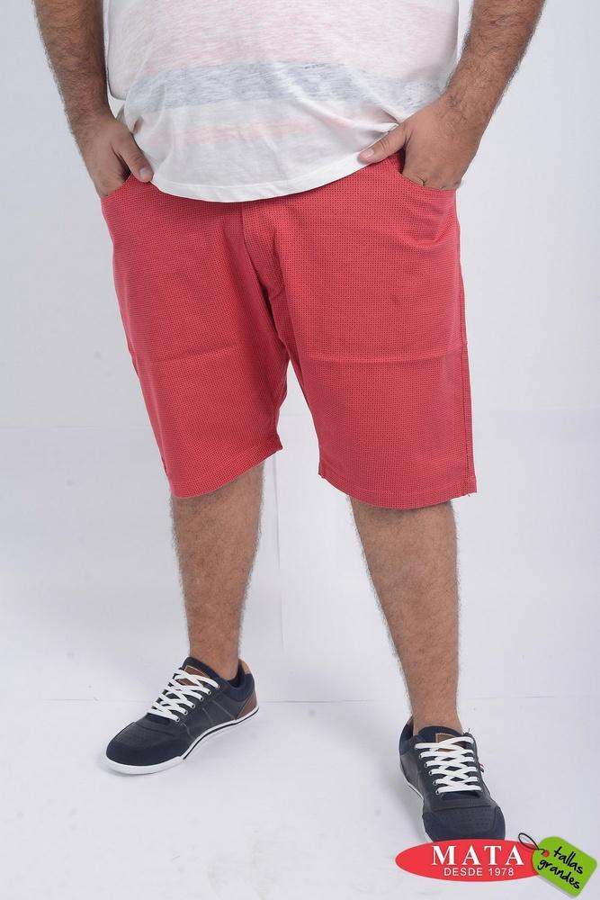 Rojo 21166