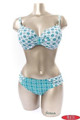 Bikini mujer 20251