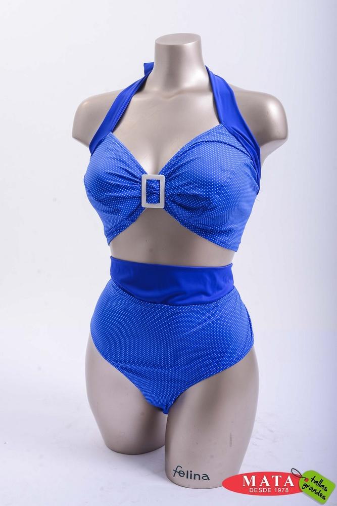 Bikini mujer 20400