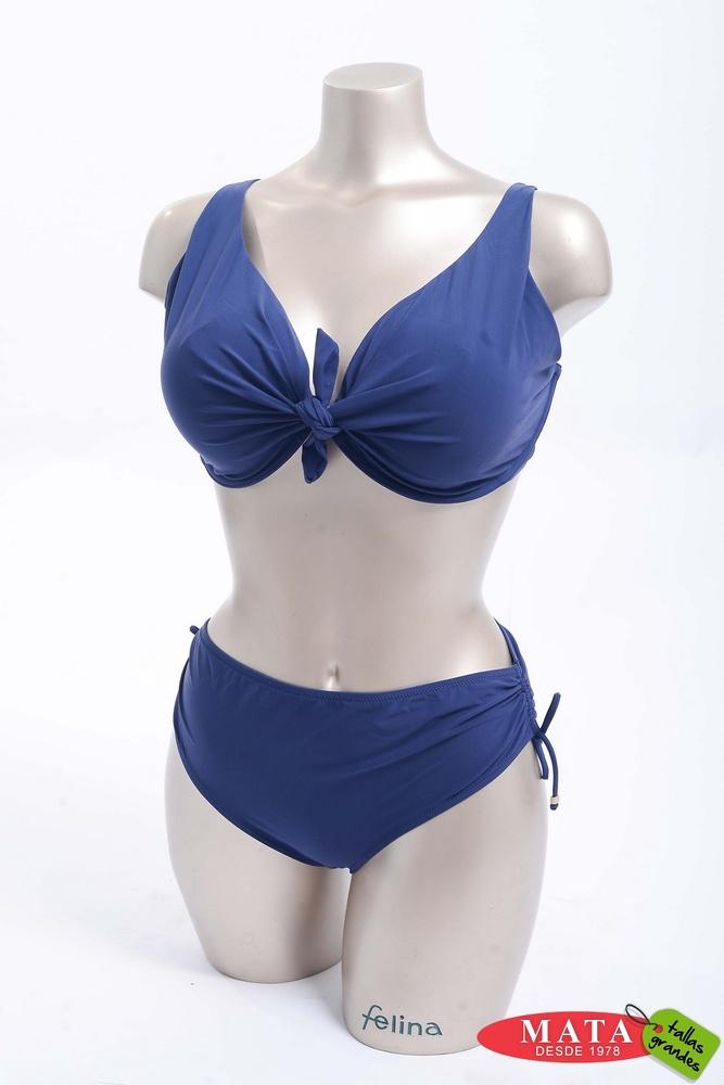Bikini mujer 21225