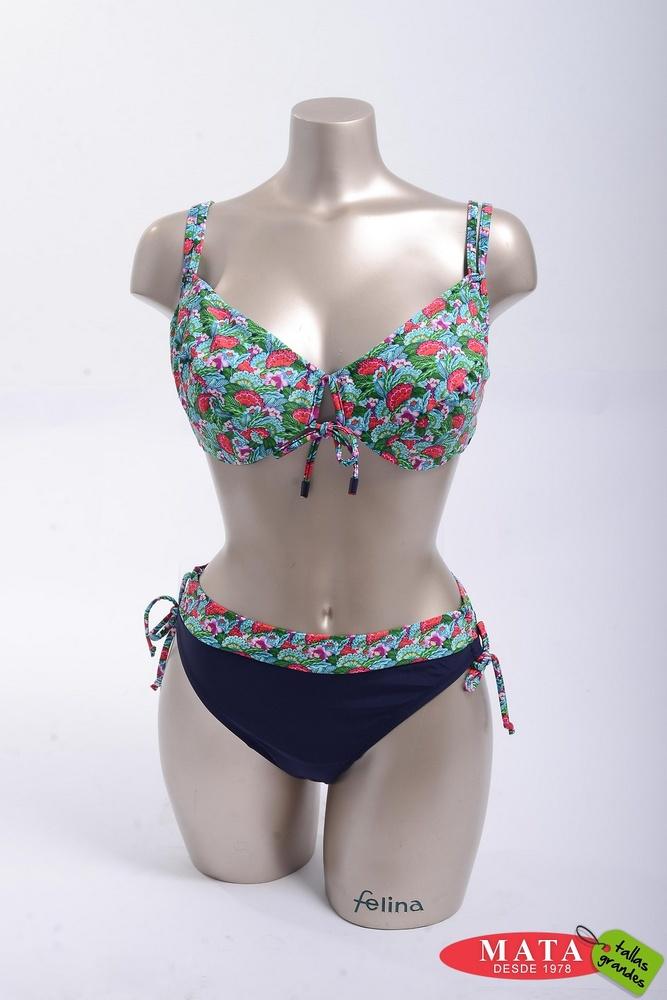 Bikini mujer 21465