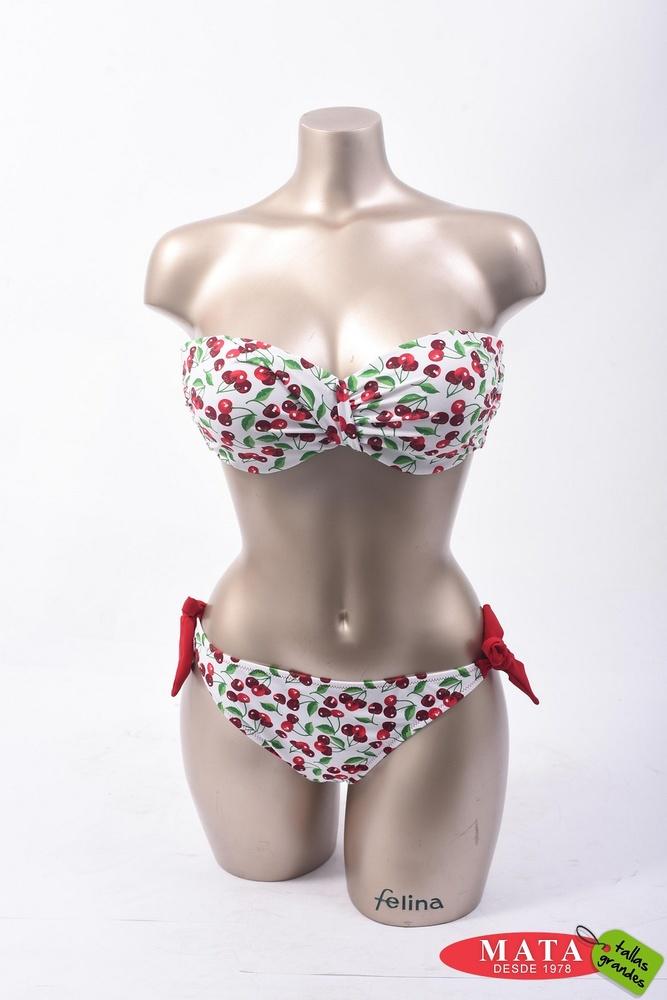 Bikini mujer 22432
