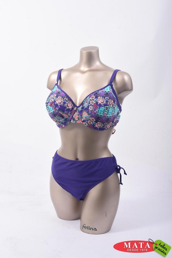 Bikini mujer 22433