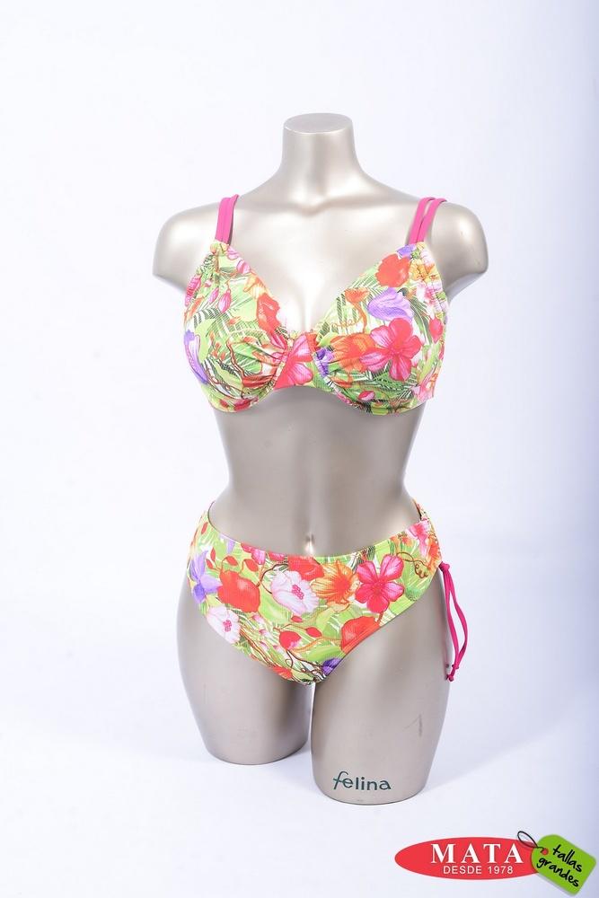 Bikini mujer 22932
