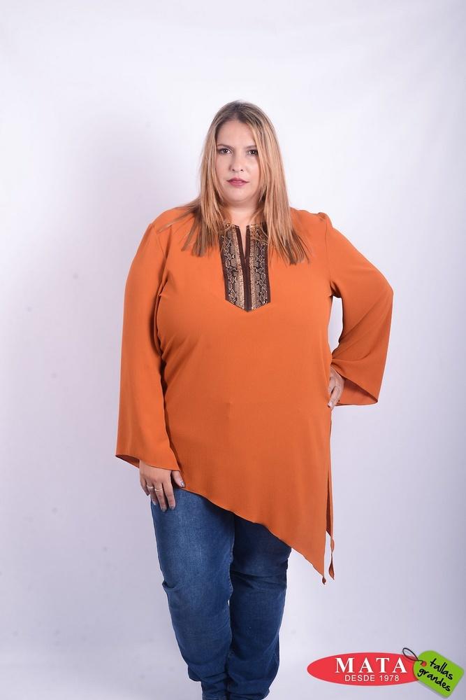 Blusa mujer 23350