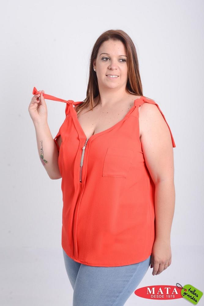 Rojo 21061
