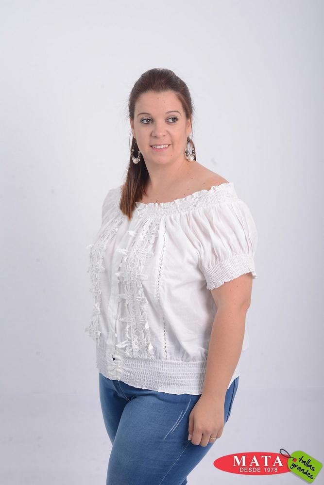 Blanco 21259