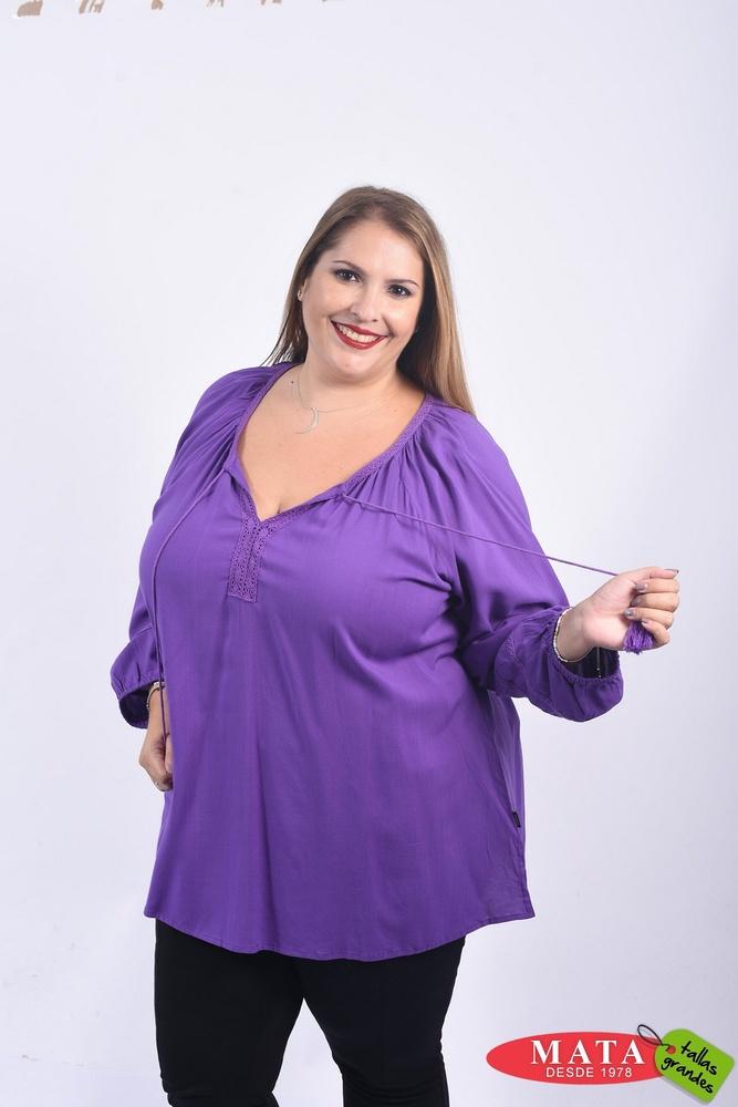 Violeta 21880