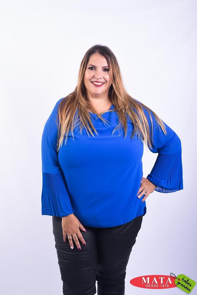 Azul 23210