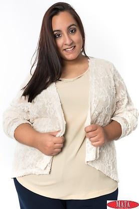 Blusa mujer tallas grandes 20223