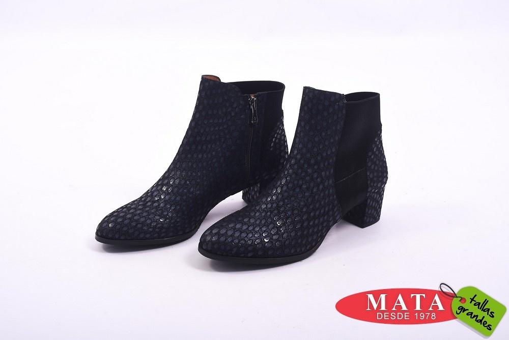 Marino 23195