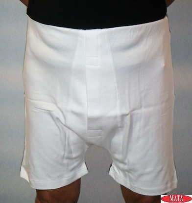 Boxer hombre tallas grandes 06162
