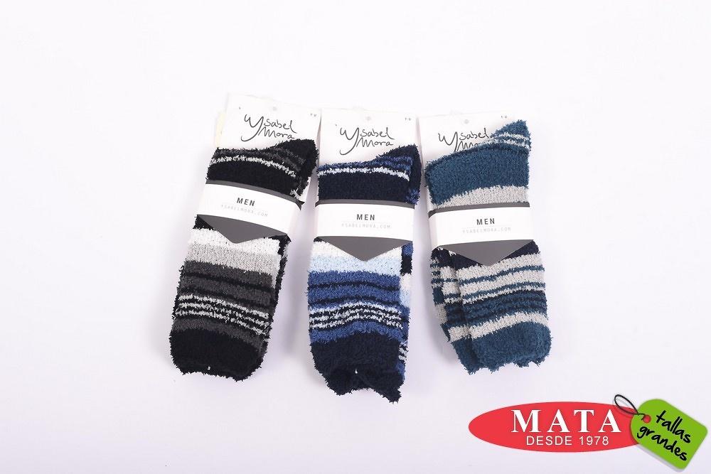 Calcetines hombre diversos colores 21947