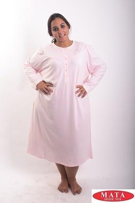 Camis n mujer tallas grandes 19087 ropa mujer tallas grandes ropa interior lenceria - Ropa interior tallas especiales ...