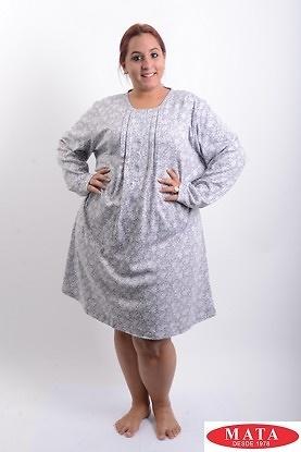 Camis n mujer tallas grandes 19303 ropa mujer tallas grandes ropa interior lenceria - Ropa interior tallas especiales ...