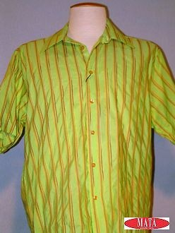 Camisa hombre 04979