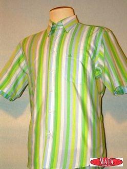 Camisa hombre 07297