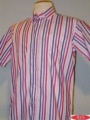 Camisa hombre 08573