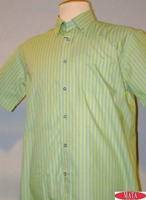 Camisa hombre 08575