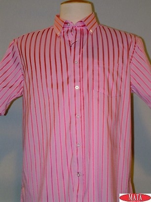 Camisa hombre 08576