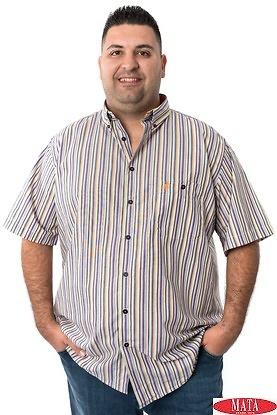 Camisa hombre 20228
