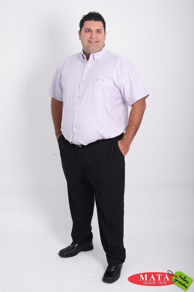 Camisa hombre 20853