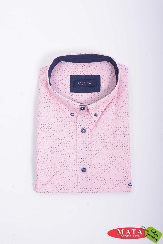 Camisa hombre 21316