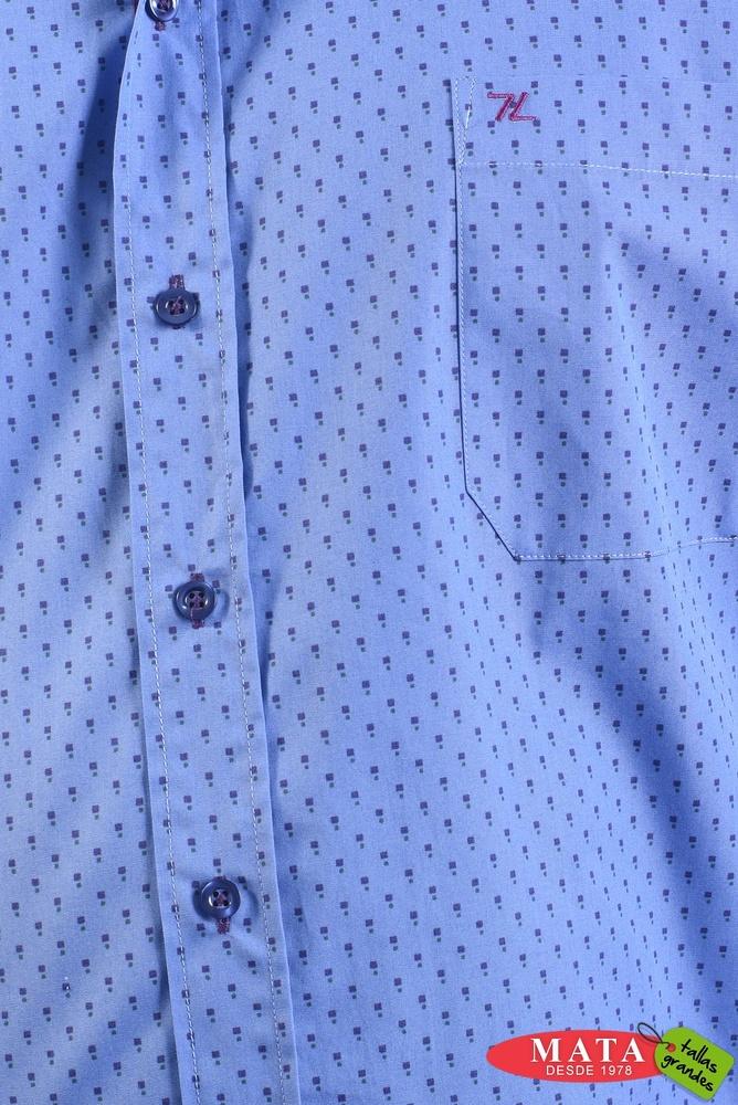 Camisa hombre 21711