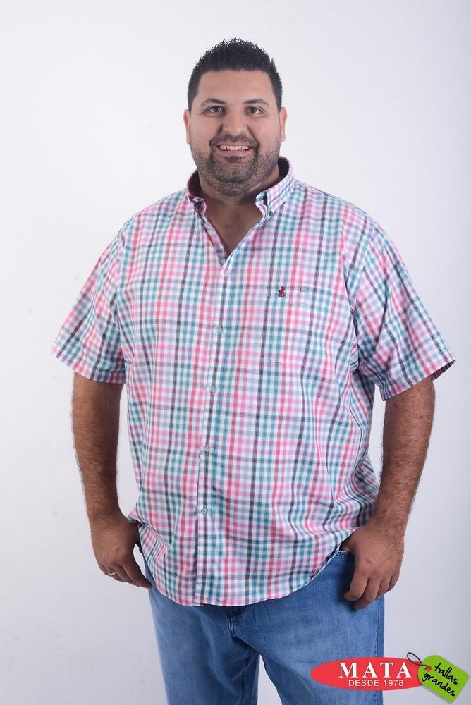 Camisa hombre 22491