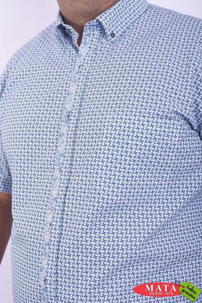 Camisa hombre 22570