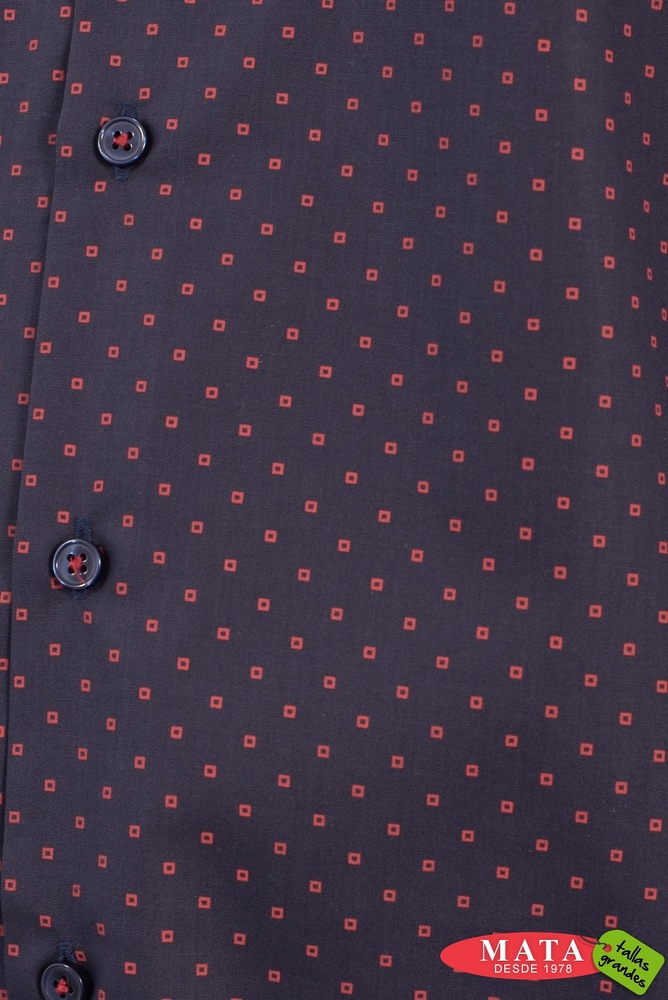 Camisa hombre 23046