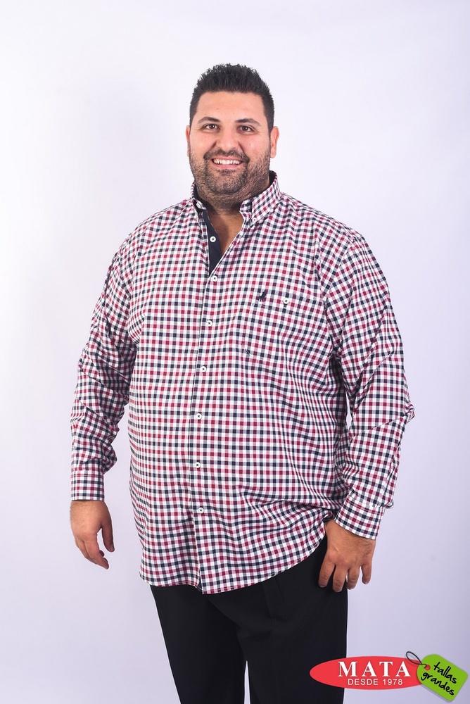 Camisa hombre 23088