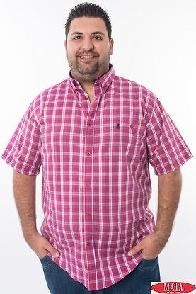 Camisa hombre diversos colores 20123