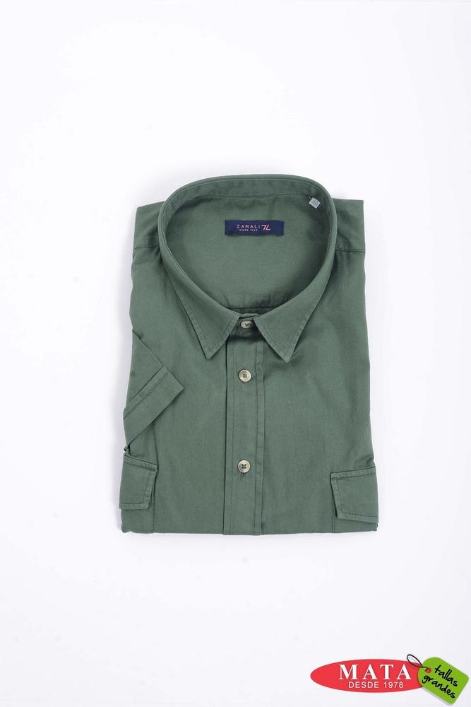 Verde 21315