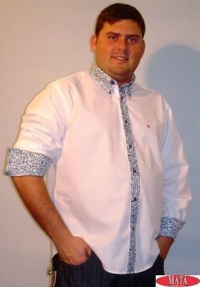 Camisa tallas especiales 12891 ropa hombre tallas grandes camisas ropa hombre tallas grandes - Ropa interior tallas especiales ...