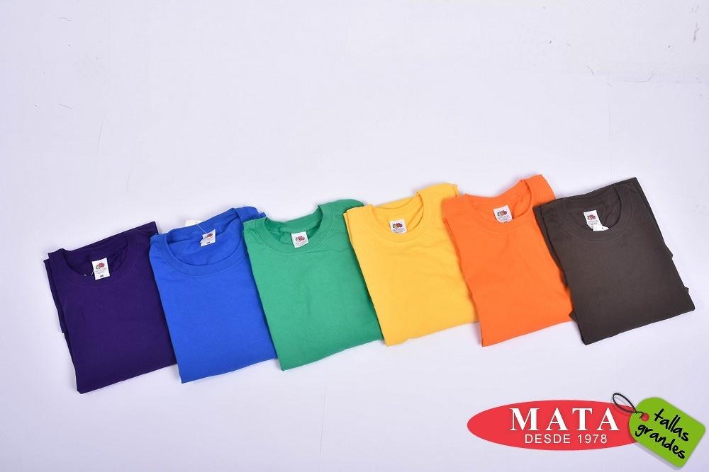 Violeta, Azul, Verde, Amarillo, Naranja, Marrón 21599