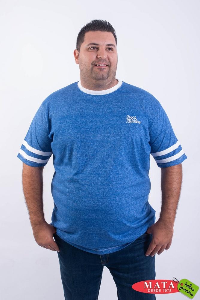 Azul 21634