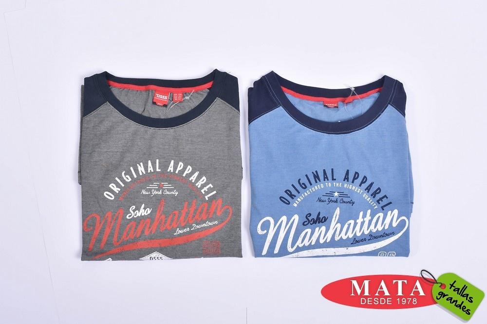 Marengo y Azul 21645