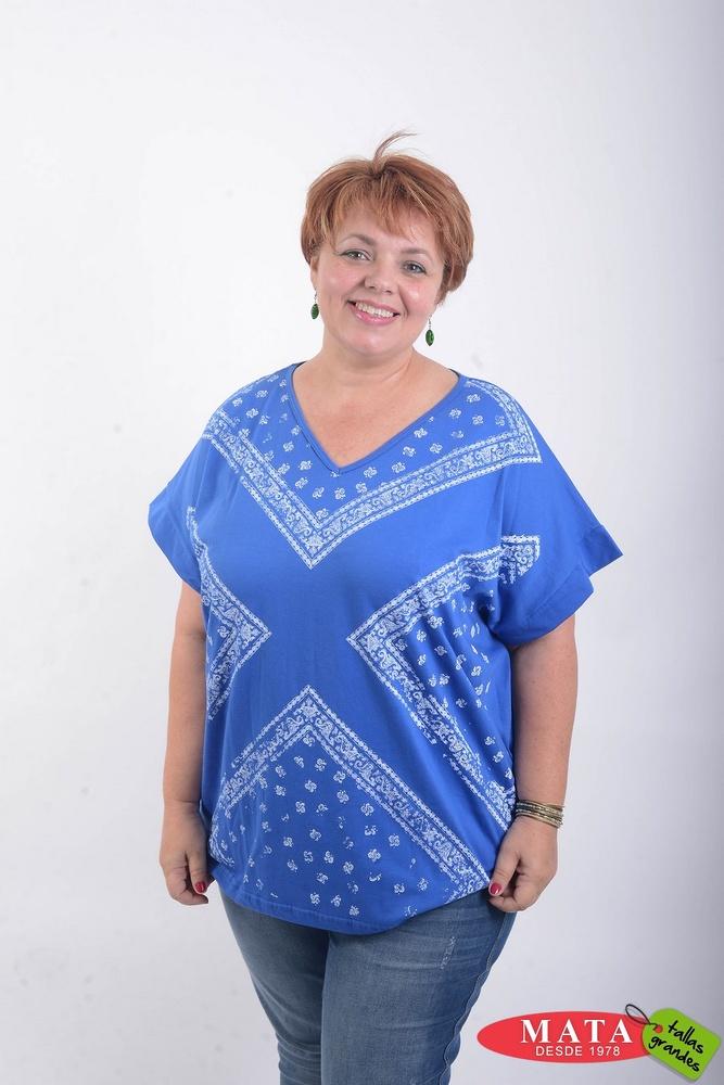Azul 21551