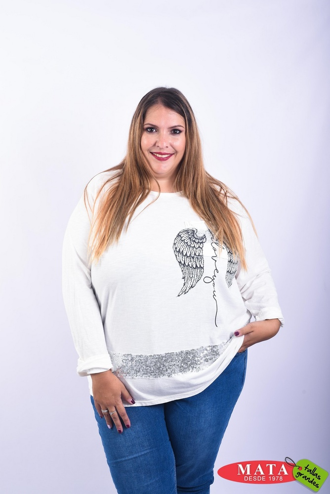 Blanco 23238