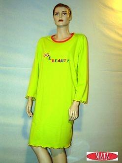 Camisola mujer 07608