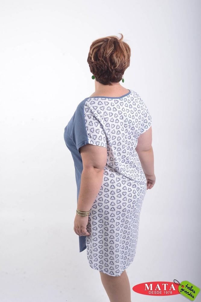 Camisola mujer 21508