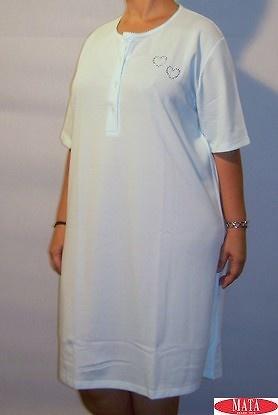 Camisola mujer varios colores tallas grandes 06099