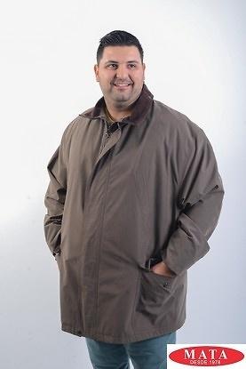 Chaqueta hombre 01233